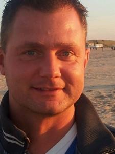 Bewindvoerder Raymond van den Hoek